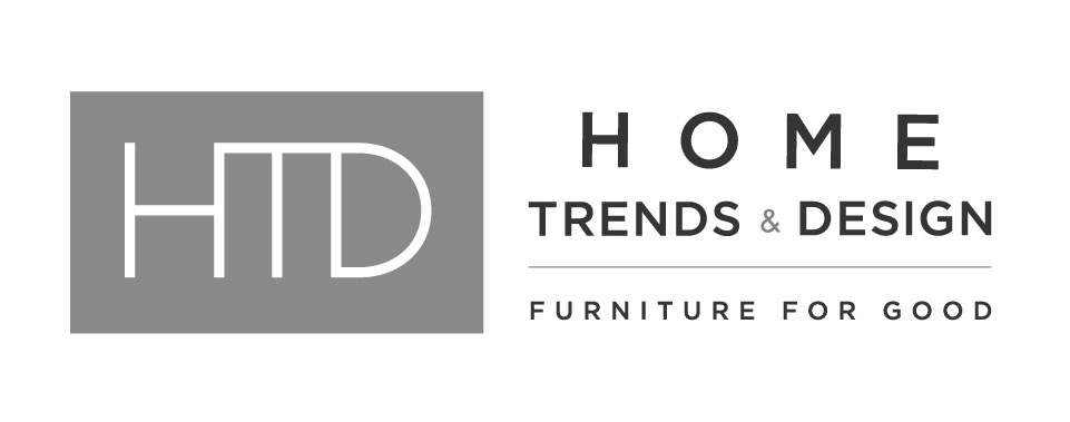 home trends and design colorado springs