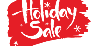 co lumber holiday sale