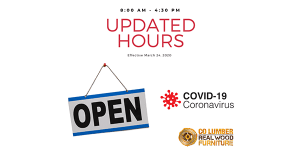 covid-19-hour-change
