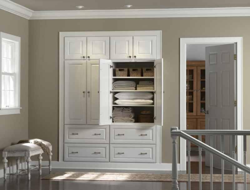 wall cabinets colorado springs