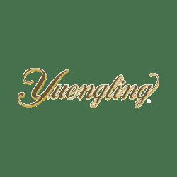 Sponsor_Yuengling