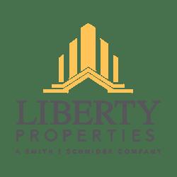 sponsor_libertyproperties