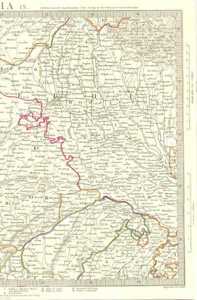Ix Map : 09map