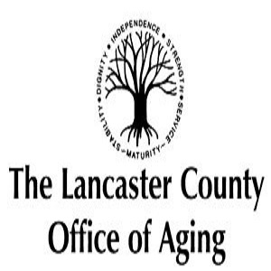 Medicare Annual Enrollment session with the Lancaster