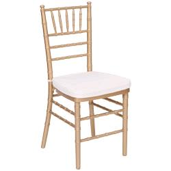 chair rentals columbia sc set of 2 accent chairs gold chiavari where to rent find in