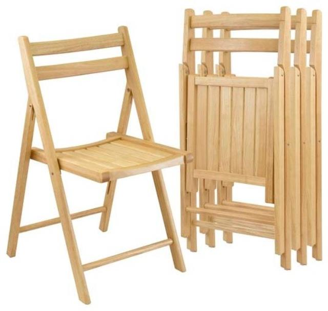 chair rentals columbia sc kids plastic outdoor chairs natural wood slatted where to rent find in