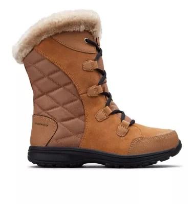 women s winter boots
