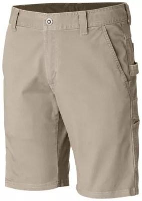 men s shorts convertible