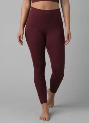 Yoga Pants Pictures : pants, pictures, Women's, Pants, Leggings