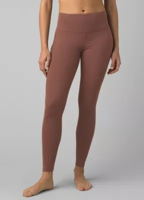 Yoga Pants Pics : pants, Women's, Pants, Leggings