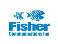 FisherCommunications