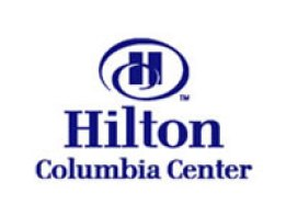 HiltonColumbiaCenter