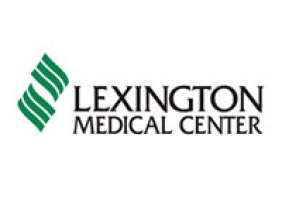LexingtonMedicalCenter