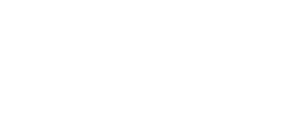 Hudson Valley Tourism logo