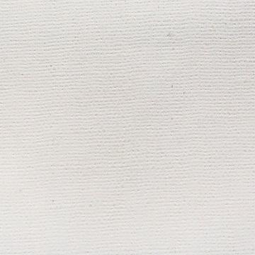 A5 Book Cambric