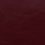 Alpha Cowhide Colour 5209 Cover Material