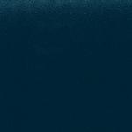 Arizona Cover Material Colour Blue 4410