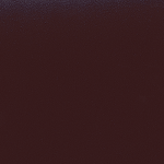 Arizona Cover Material Colour Burgundy 4411