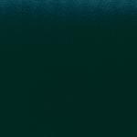 Arizona Cover Material Colour Green 4406