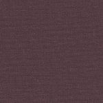 Arlington Burgundy Linen Colour 66425 Cover Material