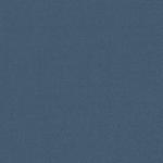 Arlington Heather Vellum Colour 65150 Cover Material