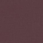 Arlington Maroon Vellum Colour 65158 Cover Material