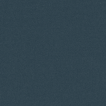 Arlington Midnight Vellum Colour 65154 Cover Material
