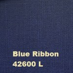 Arrestox Cover Material Colour 42600 Blue Ribbon Linen