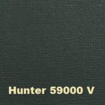Arrestox Cover Material Colour 59000 Hunter