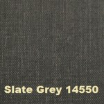 Arrestox Cover Material Colour 14550 Slate Grey
