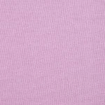 Assuan 5008 book cloth cover material