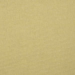 Assuan 5011 book cloth cover material