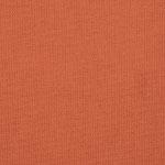 Assuan 5020 book cloth cover material