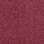 Assuan 5026 book cloth cover material