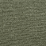 Assuan 5031 book cloth cover material