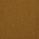 Assuan 5044 book cloth cover material