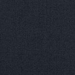 Assuan 5059 book cloth cover material