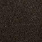 Assuan 5073 book cloth cover material