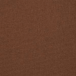 Assuan 5076 book cloth cover material