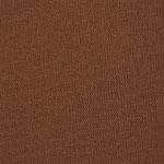 Assuan 5076 book cloth cover material