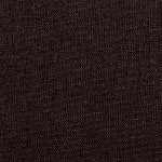 Assuan 5079 book cloth cover material