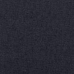 Assuan 5080 book cloth cover material