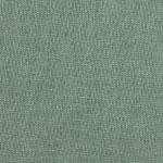 Canvas Extra 1132