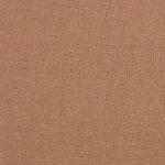 Canvas Extra 1170