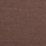 Canvas Extra 1173