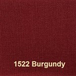 Cialux Cover Material Colour 1522 Burgundy