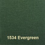 Cialux Cover Material Colour 1534 Evergreen