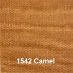 Cialux Cover Material Colour 1542 Camel
