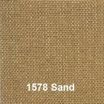 Cialux Cover Material Colour 1578 Sand