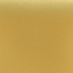 Corona cover material in colour Gold 4710